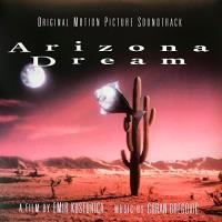 Arizona Dream - VInilo