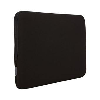 Funda Case Logic Reflect Negro para portátil 13,3''
