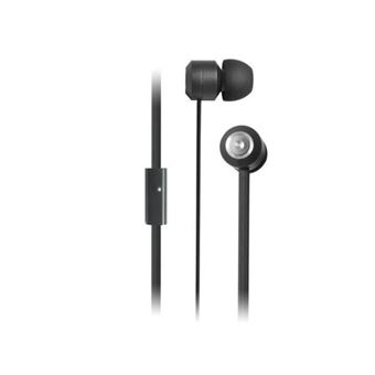 Auriculares Dcybel Urban Negro