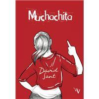 MUCHACHITA