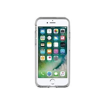 Funda Otterbox transparente para iPhone 7