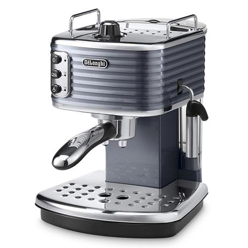 Cafetera Expresso DeLonghi ECZ351 GY