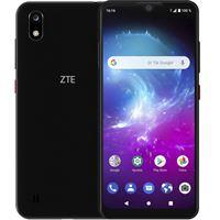 ZTE Blade A7 6,08'' 32GB Negro