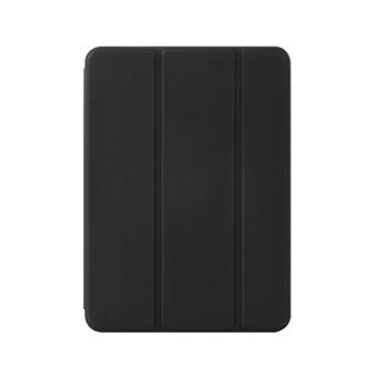 Funda Devia Negro para iPad 10,2''