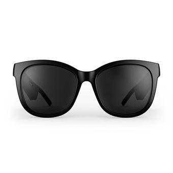 Gafas de sol con audio Bose Frames Soprano