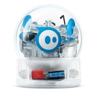 Droide robótico interactivo Sphero SPRK+