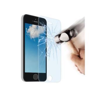 Protector de pantalla MCA iPhone 5 / 5S Vidrio templado
