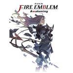 El Arte de Fire Emblem: Awakening