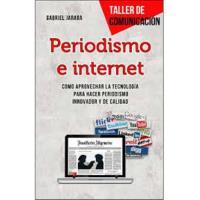 Periodismo en internet