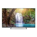 TV LED 65'' TCL 65EP680 4K UHD HDR Smart TV