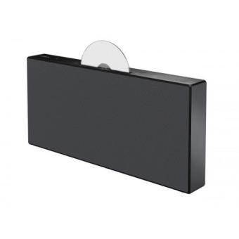 Microcadena Bluetooth Sony CMT-X5CDB