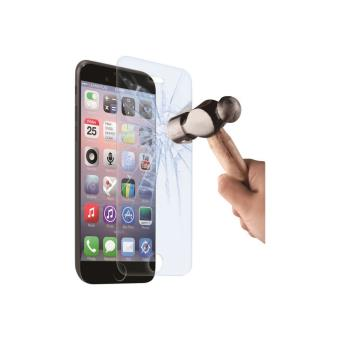 Protector de pantalla Muvit para Apple iPhone 6