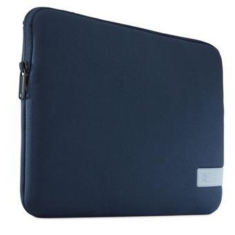 Funda Case Logic Reflect Azul para portátil 13,3''