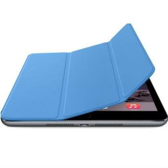 Funda Apple Smart Cover iPad mini