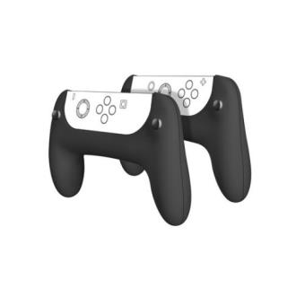 Set 2 Nintendo Switch Grip