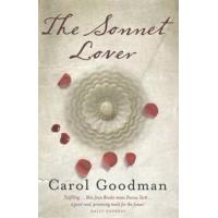 The sonnet lover