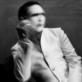 The Pale Emperor (Edición Deluxe)