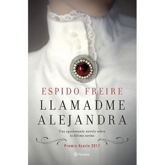 """Résultat de recherche d'images pour """"llamadme alejandra"""""""