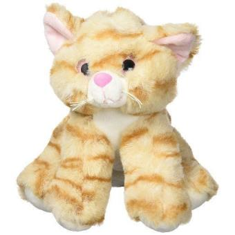 Peluche Famosa gatito Tigretón 22 cm