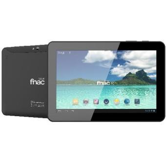 """Fnac Tablet 10"""" Tablet Android 10"""""""