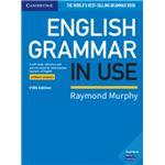 English grammar in use 5ed nk