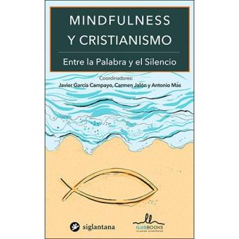 Mindfulness y cristianismo