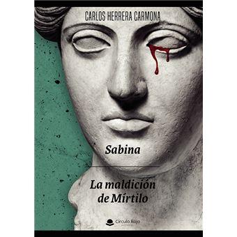 Sabina / La maldición de Mírtilo