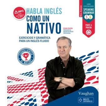 Habla inglés como un nativo 2