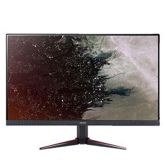 Monitor Acer Nitro VG240Ybmiix Full HD 23,8'' Negro