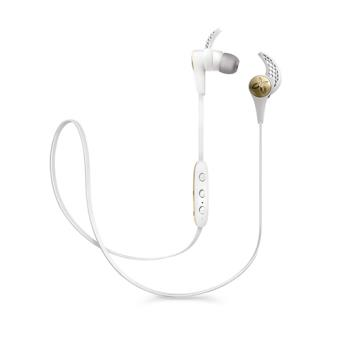 Auriculares Bluetooth Jaybird  X3 Sport Blanco