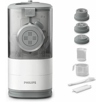 Máquina para hacer pasta Philips Viva Collection