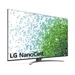 TV LED 65'' LG NanoCell 65NANO816PA 4K UHD HDR Smart TV