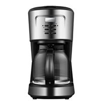 Cafetera programable Fagor FG 784
