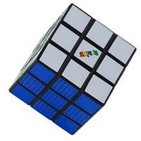 Altavoz Bluetooth Bigben Rubiks