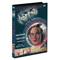 El vidente - DVD