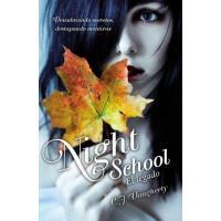 Night School 2. El legado