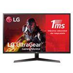 Monitor gaming LG 32MP60G-B 32'' Full HD 75Hz