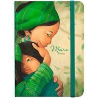 Mare - La llibreta