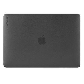 Funda Incase Hardshell Negro para MacBook Air 13''