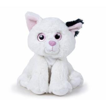 Peluche Famosa gato Copito 22 cm