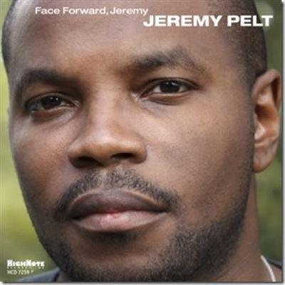 Face Forward Jeremy