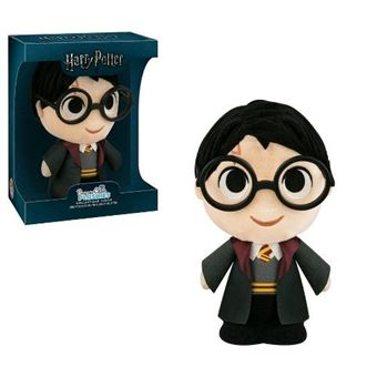 Peluche Funko - Harry Potter