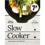 Slow cooker-recetas para olla de co