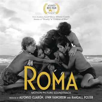 Roma B.S.O.
