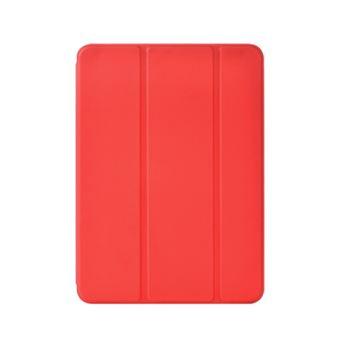 Funda Devia Rojo para iPad 10,2''