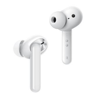 Auriculares Bluetooth OPPO Enco W31 True Wireless Blanco