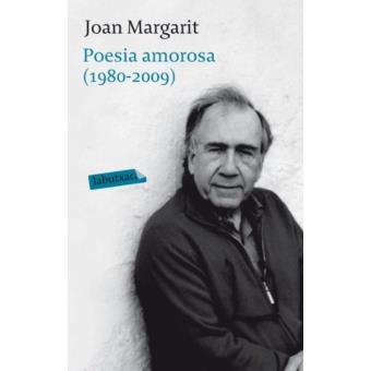 Poesia amorosa (1980-2009)