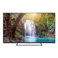 TV LED 50'' TCL 50EP680 4K UHD HDR Smart TV