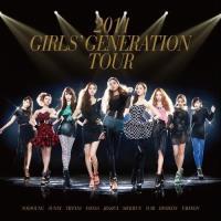 Girls' Generation - 2011 Girls Generation Tour