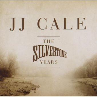 Silvertone years